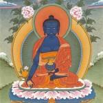Buda Medicina
