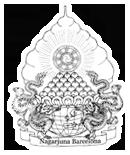 Logo_Nagarjuna_Peq